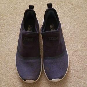 Adidas Ortholite Float Pull On Sneakers 8